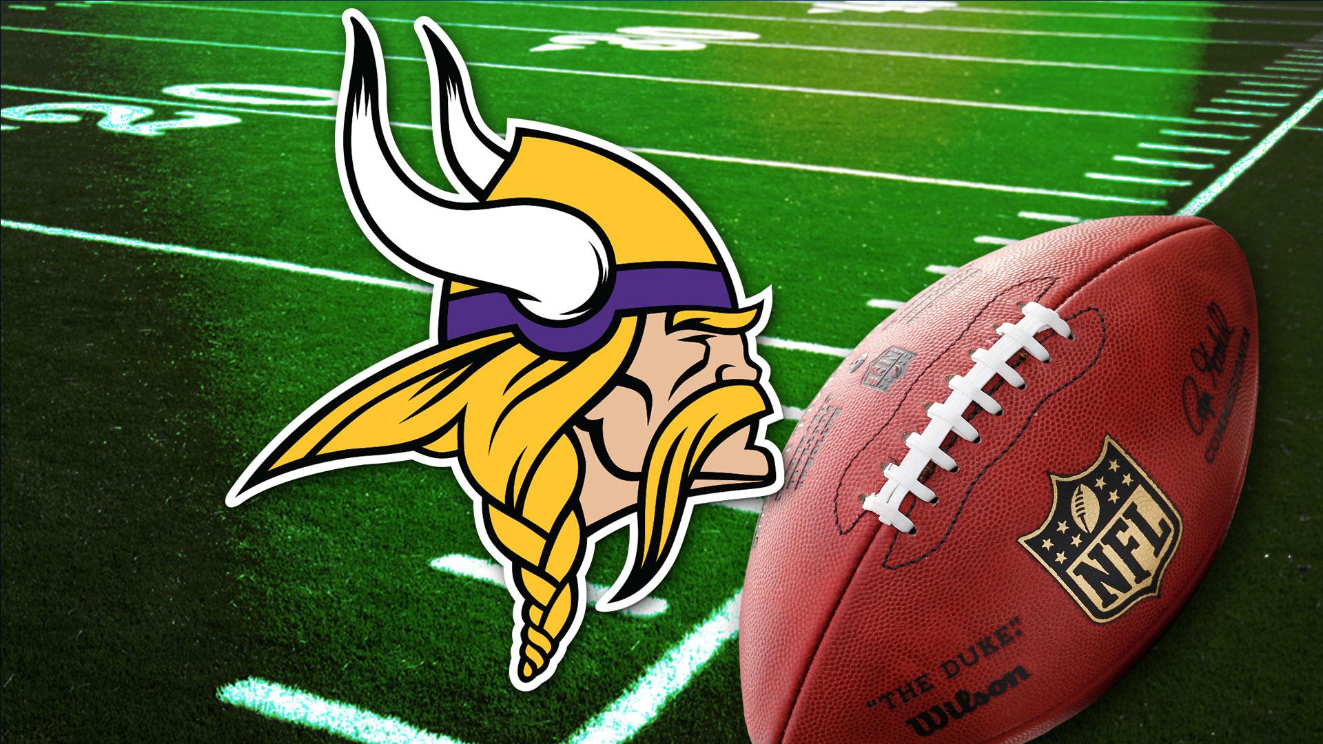 KELO-Minnesota-Vikings-logo-football_1529375698636.jpg