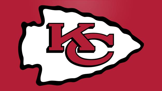 kansas-city-chiefs-logo_457313530621