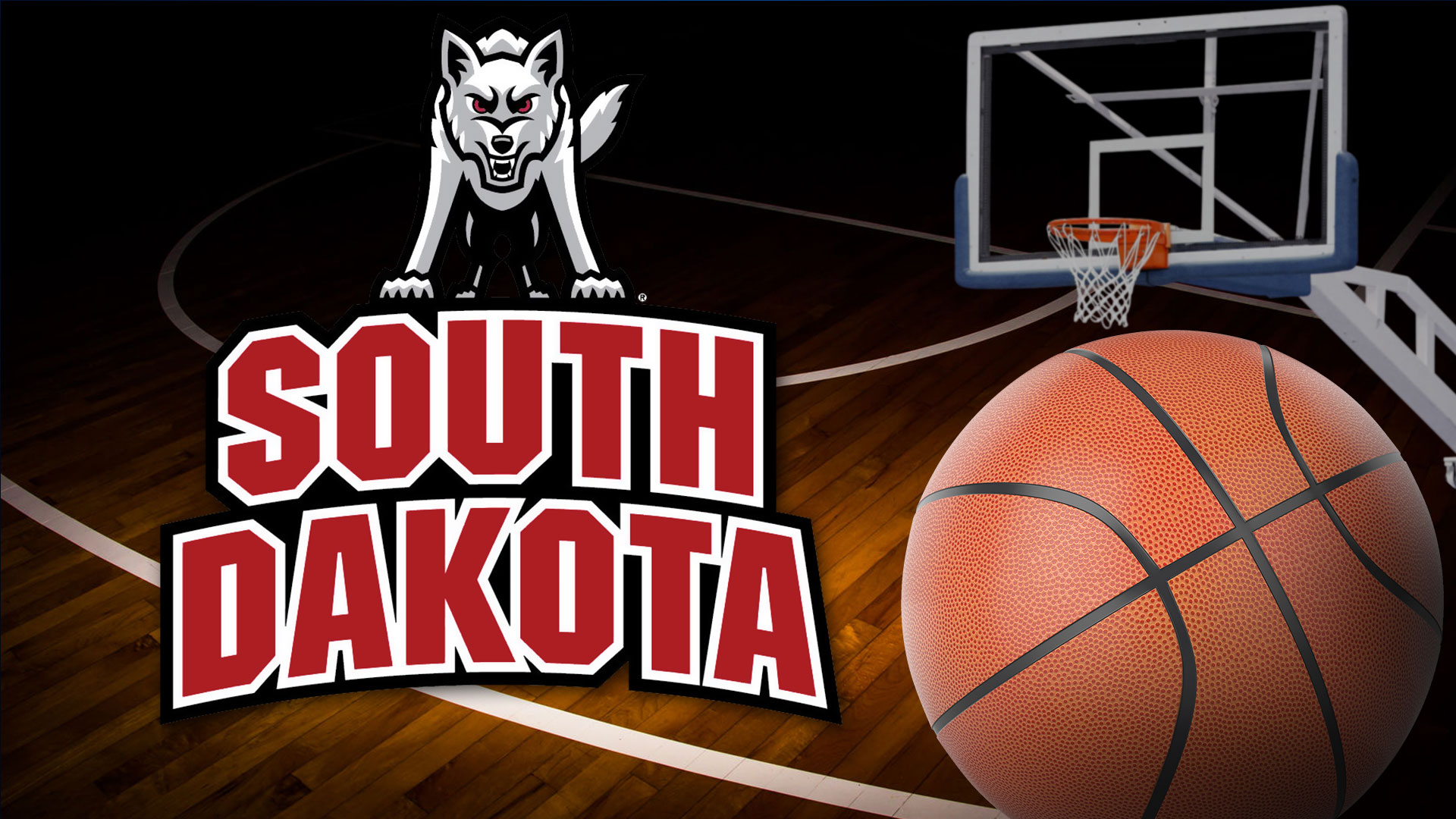 KELO-USD-Coyotes-basketball_1529375963397.jpg