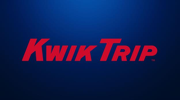 kwik-trip_227668550621