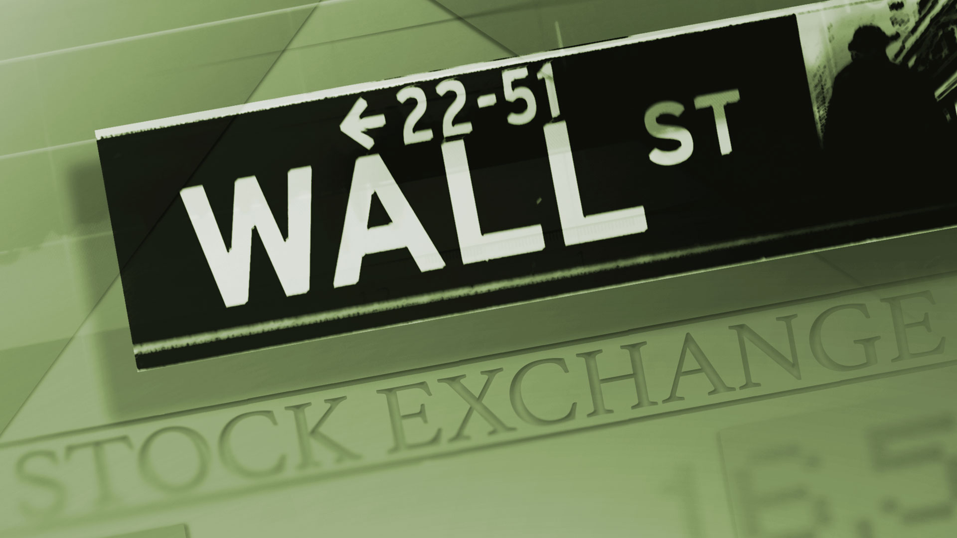 KELO Stock Market Wall Street