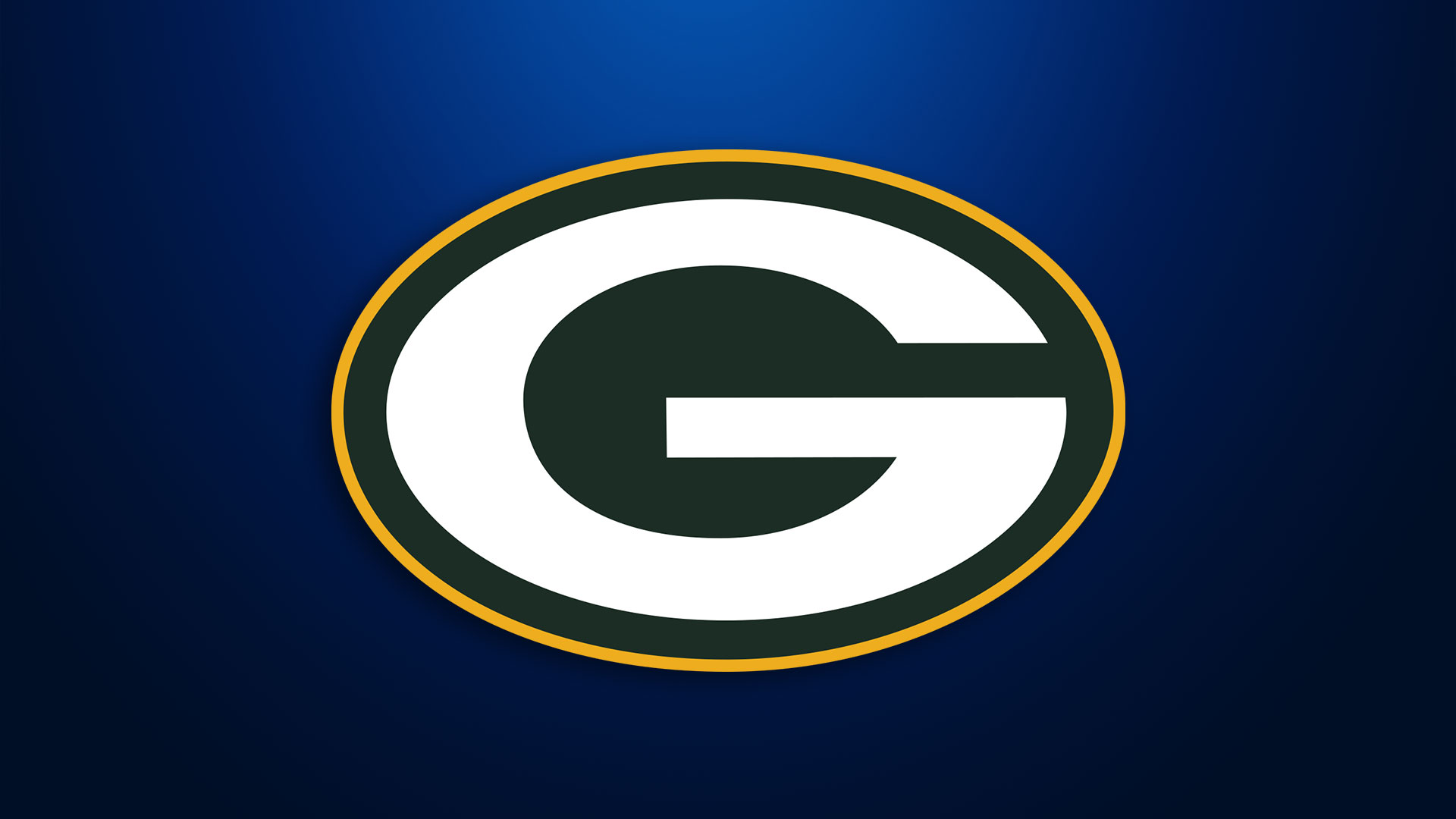 KELO Green Bay Packers