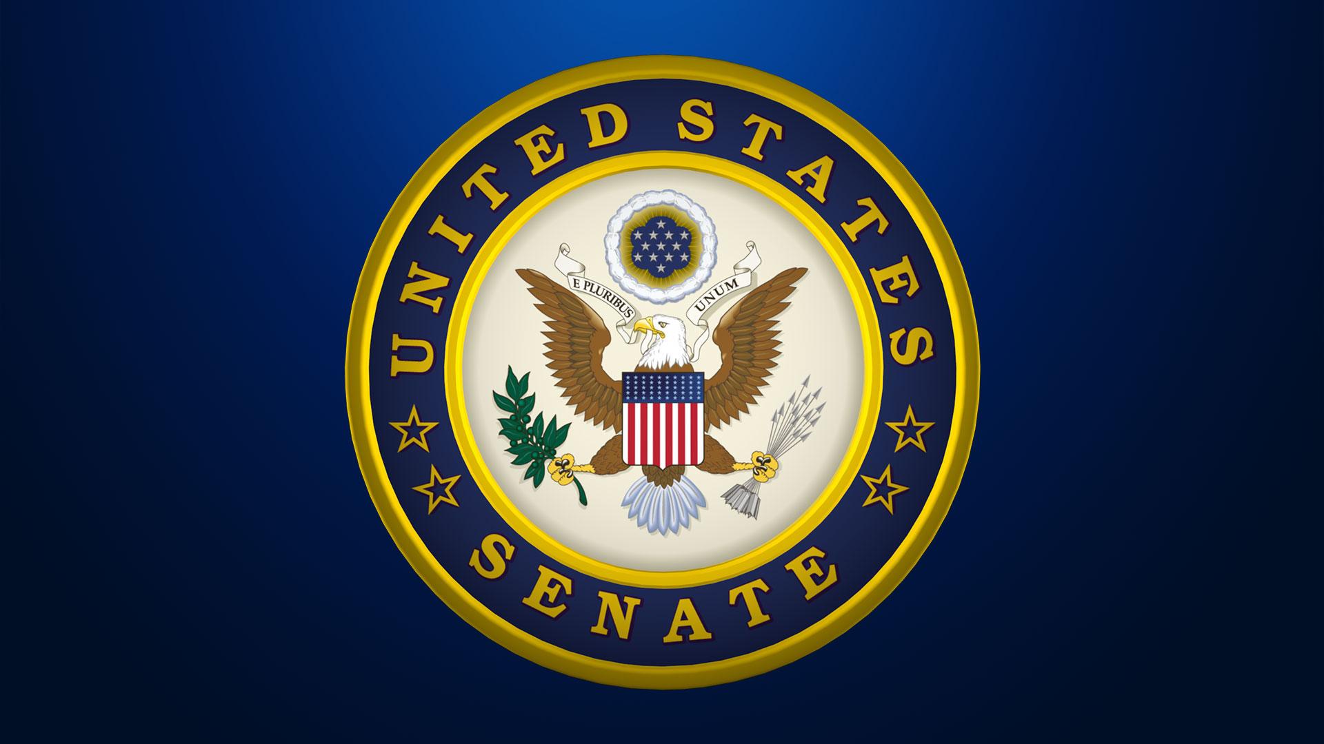 KELO Senate
