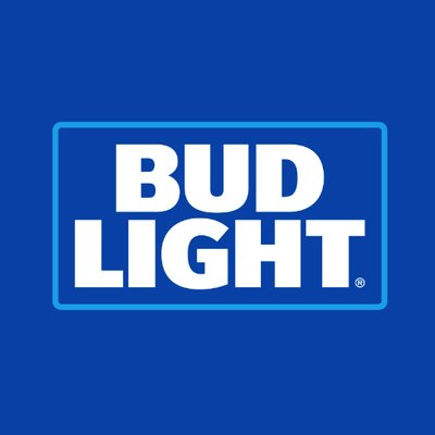 KELO Bud Light