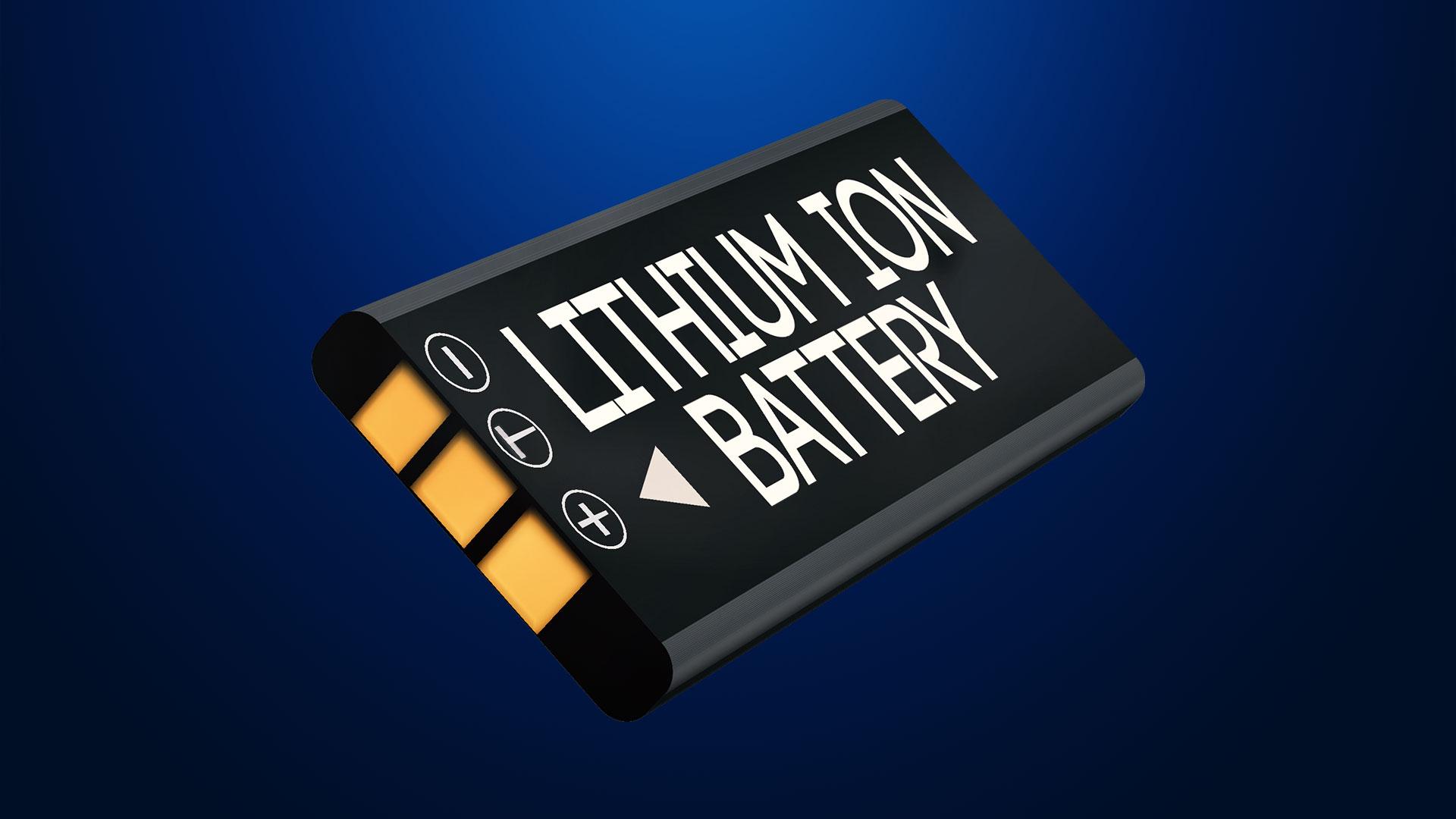 16lithium_1550358815292.jpg