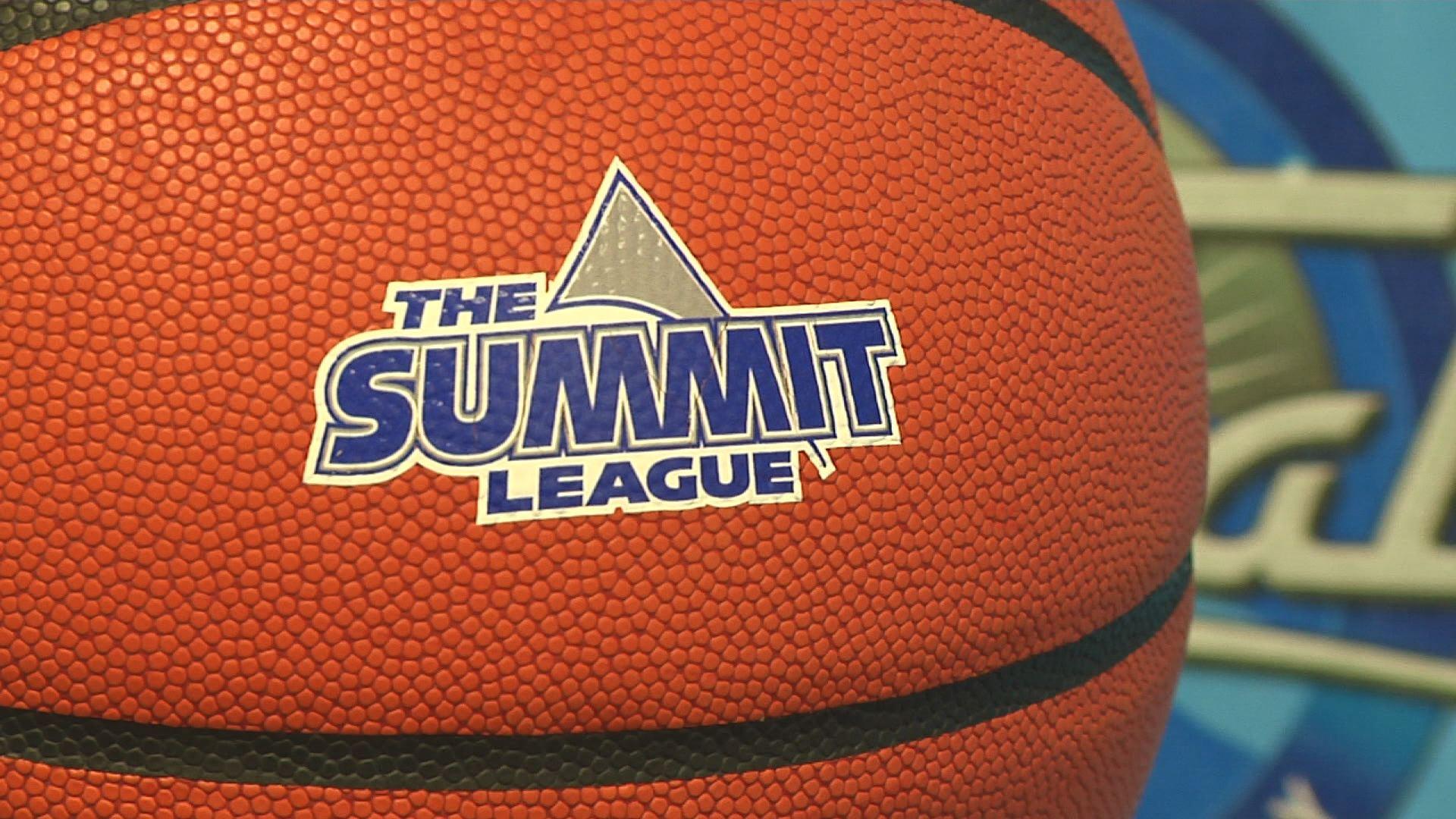 summit-league-basketball_133148530621
