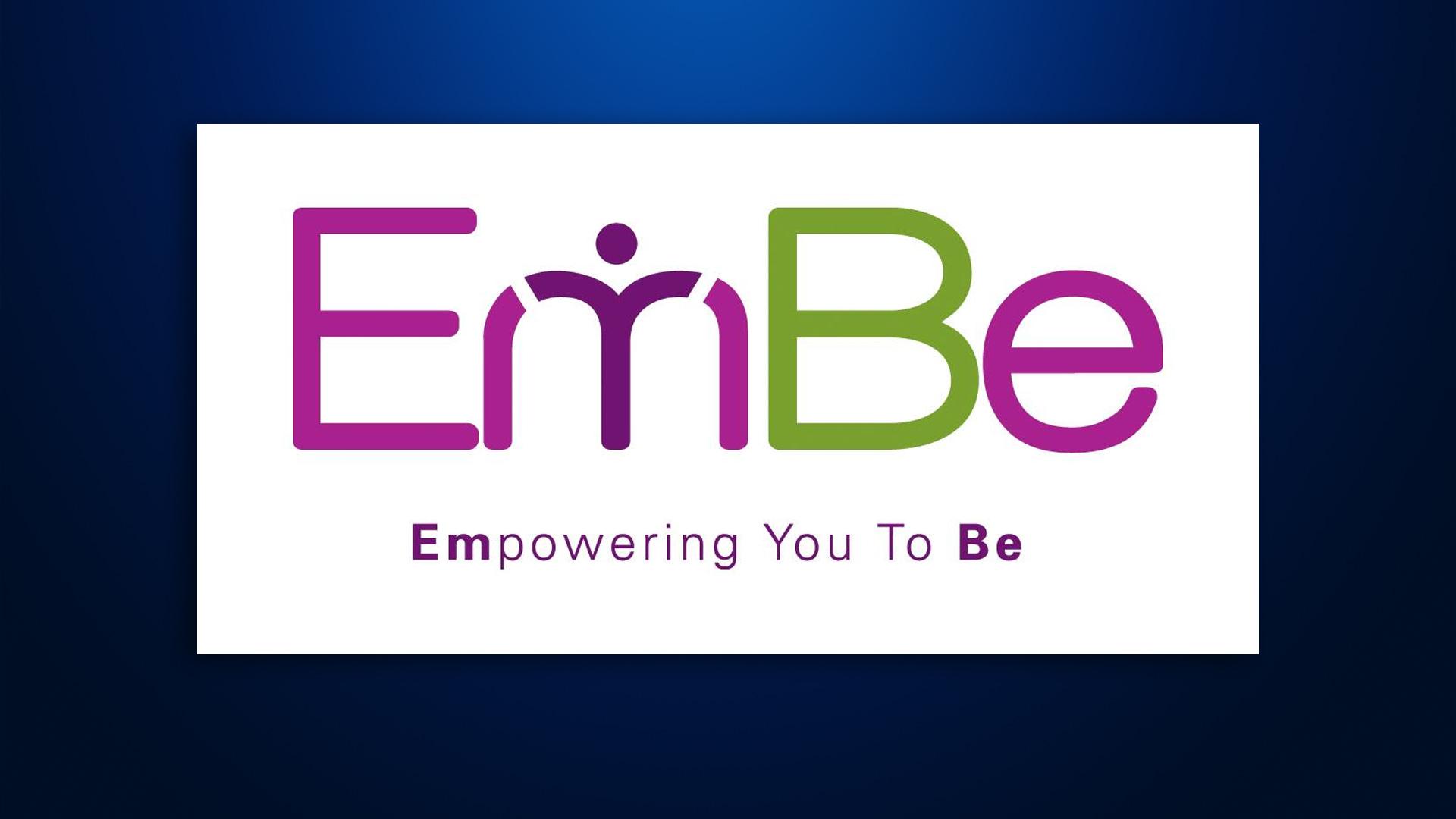 KELO EmBe Sioux Falls women empowering