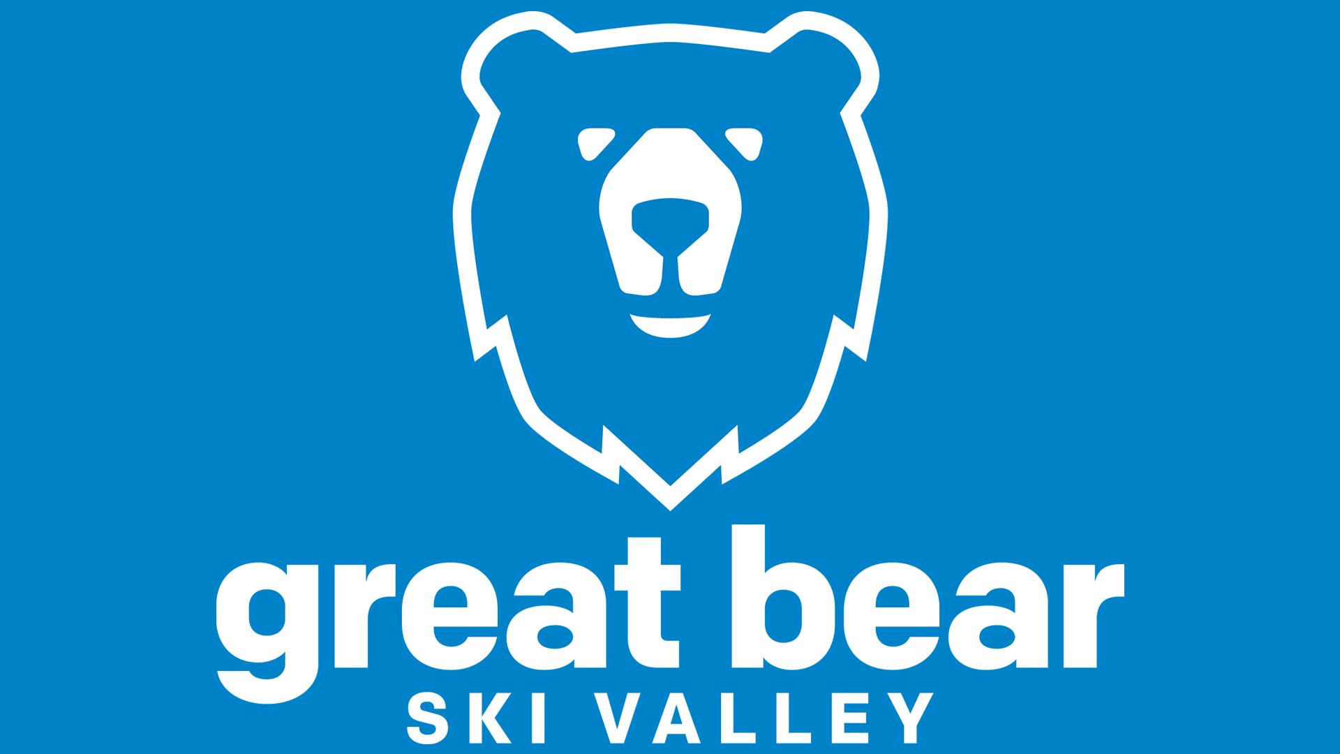KELO Great Bear Logo