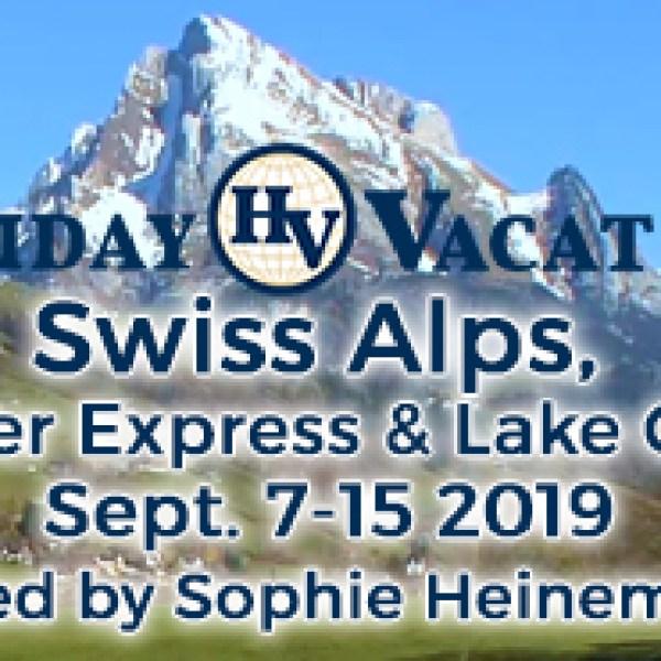 Swiss Alps_1553892408043.jpg.jpg