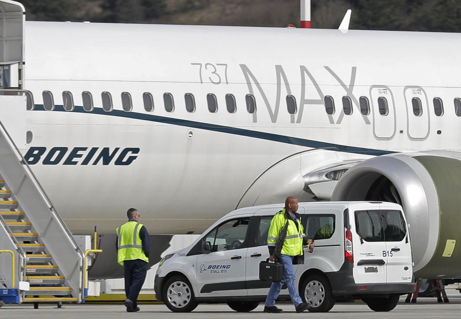 Boeing_Ethiopia_Plane_Crash_15073-159532.jpg19645279