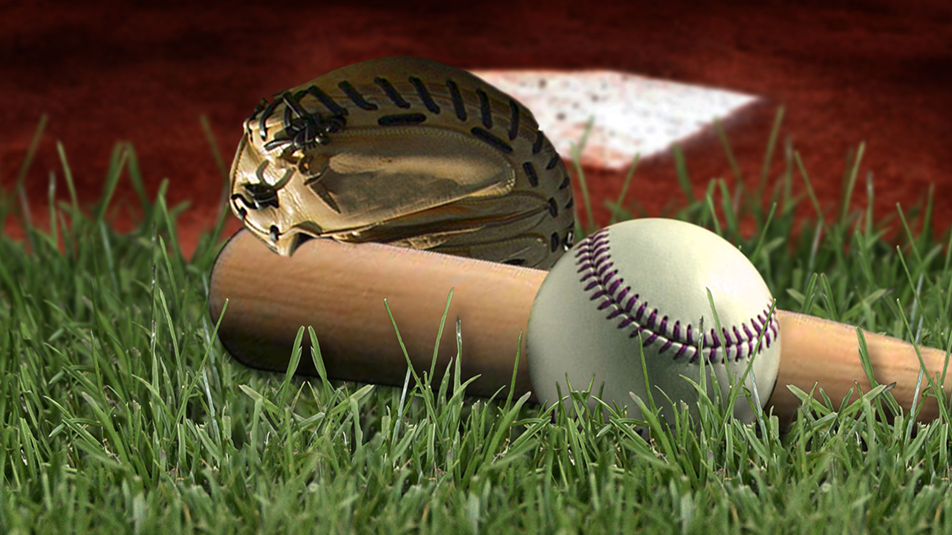 KELO-sports-generic-baseball-3_1529437979385.jpg