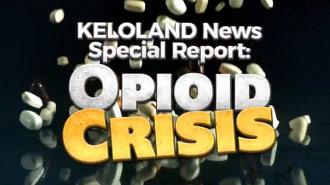 OpioidCrisis_1554491605259.jpg