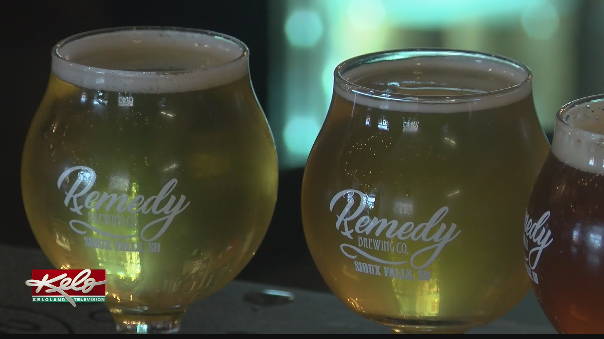 Remedy Brewing honoring Veterans with Midwest Honor Flight event Saturday