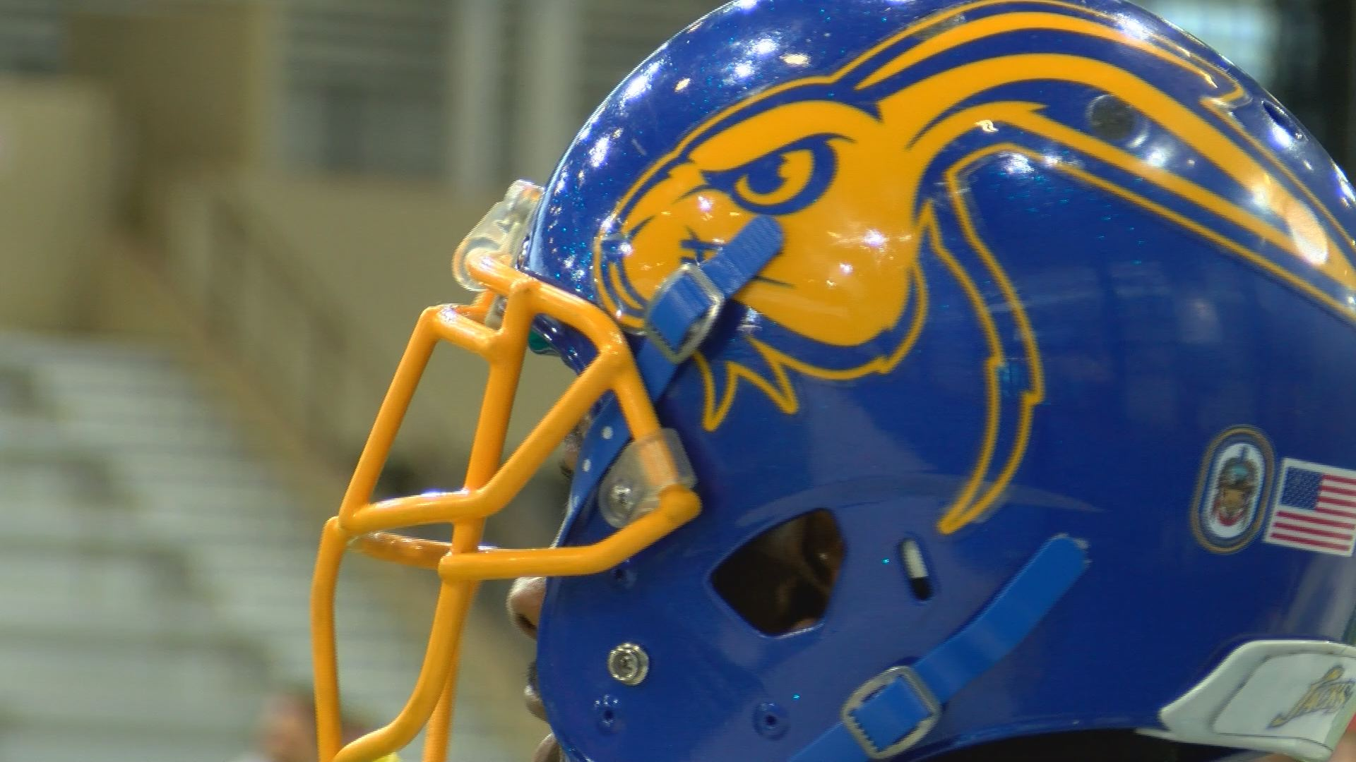 SDSU Football Helmet_1554242363496.jpg