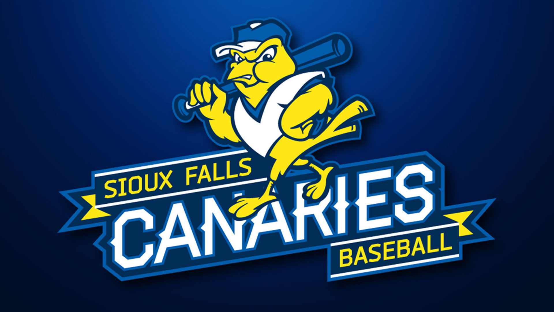 KELO Sioux Falls Canaries2