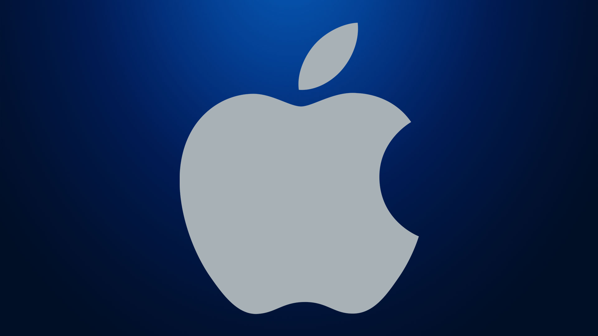KELO Apple logo