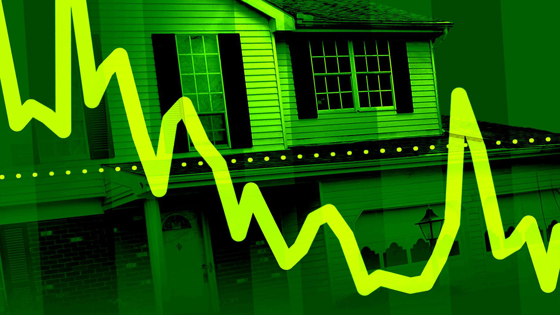 KELO Mortgage  rates