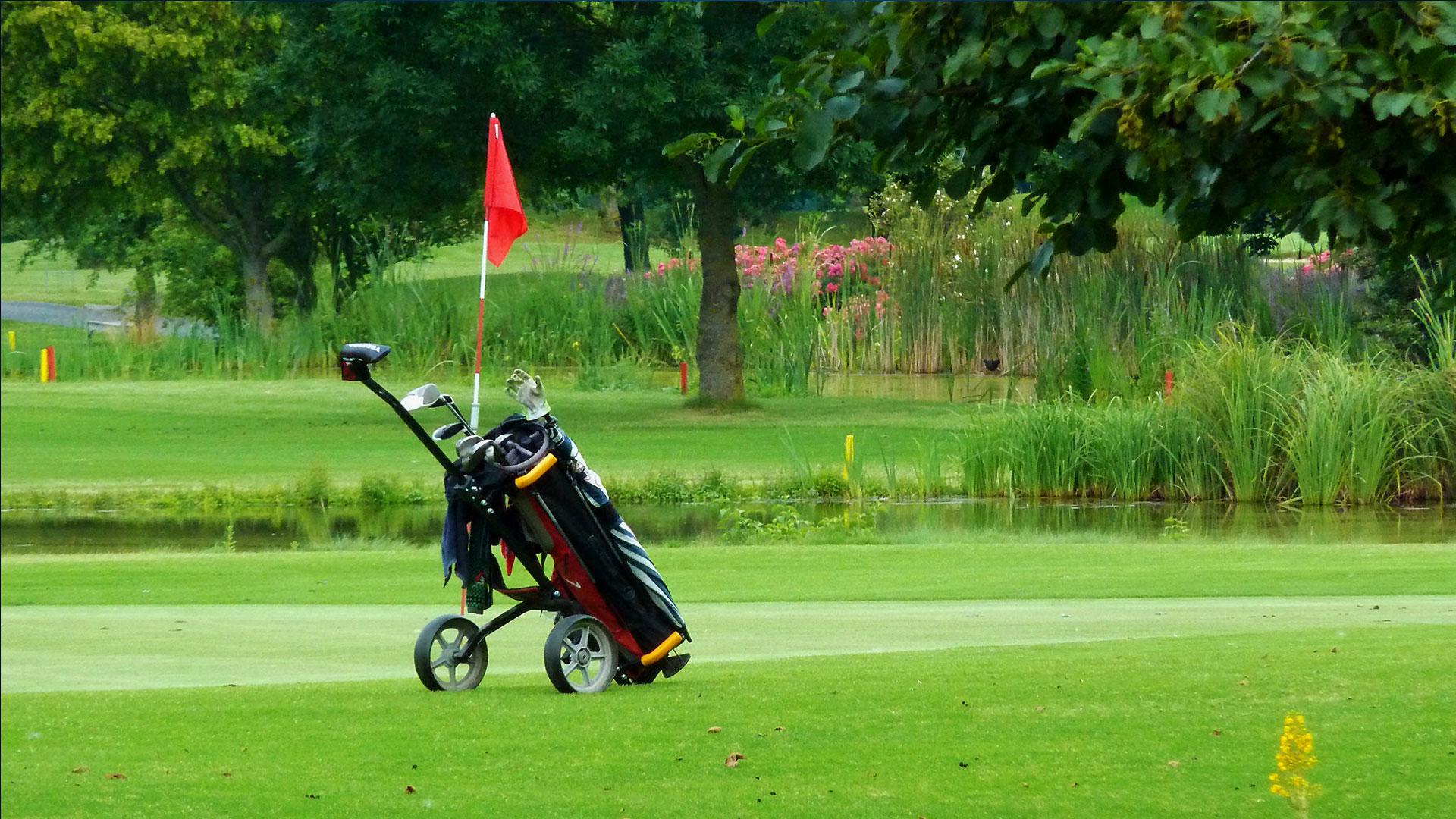 KELO-sports-generic-golf-4_1529437985578.jpg