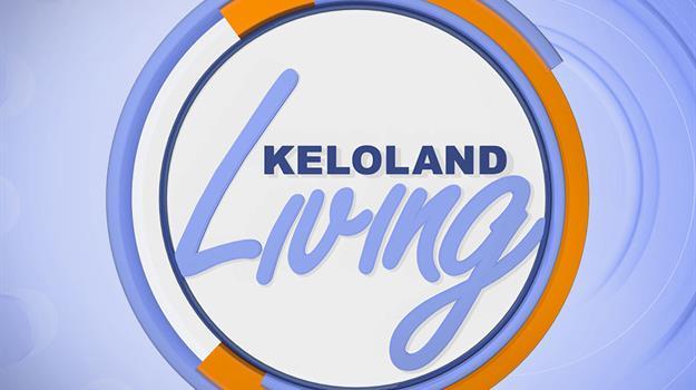 keloland-living_923346550621