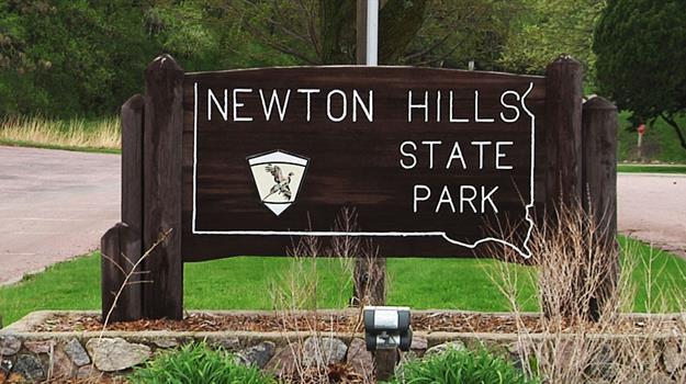 newton-hills-state-park_229544550621