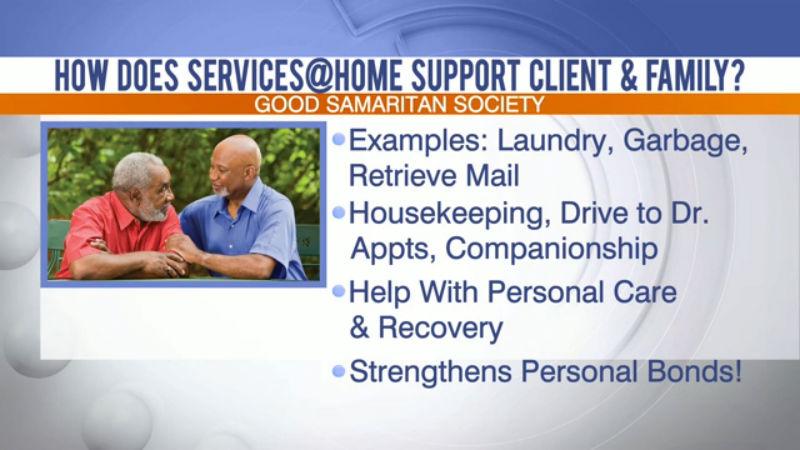 services at home_1559151783676.jpg.jpg