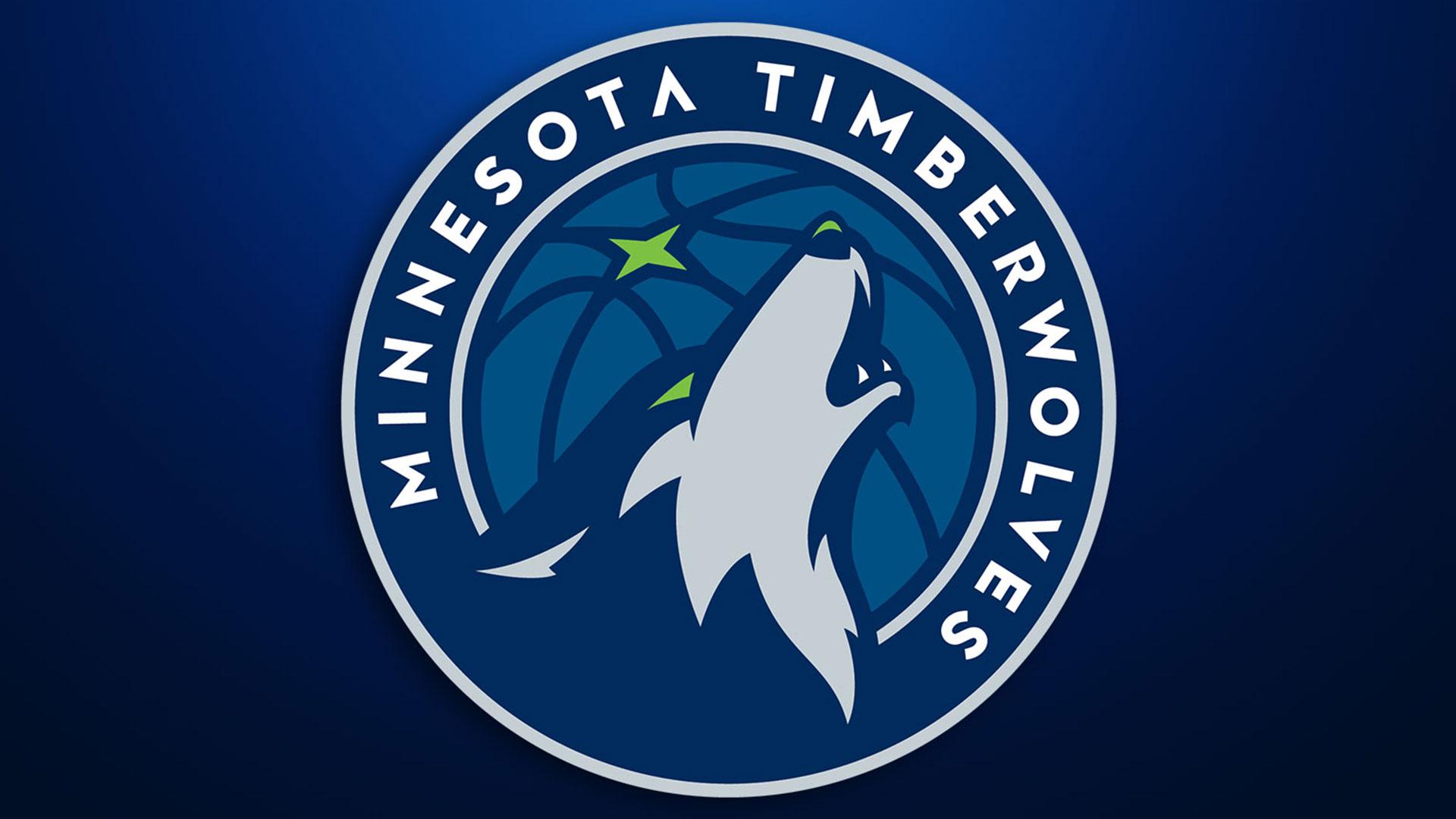 KELO Minnesota Timberwolves2