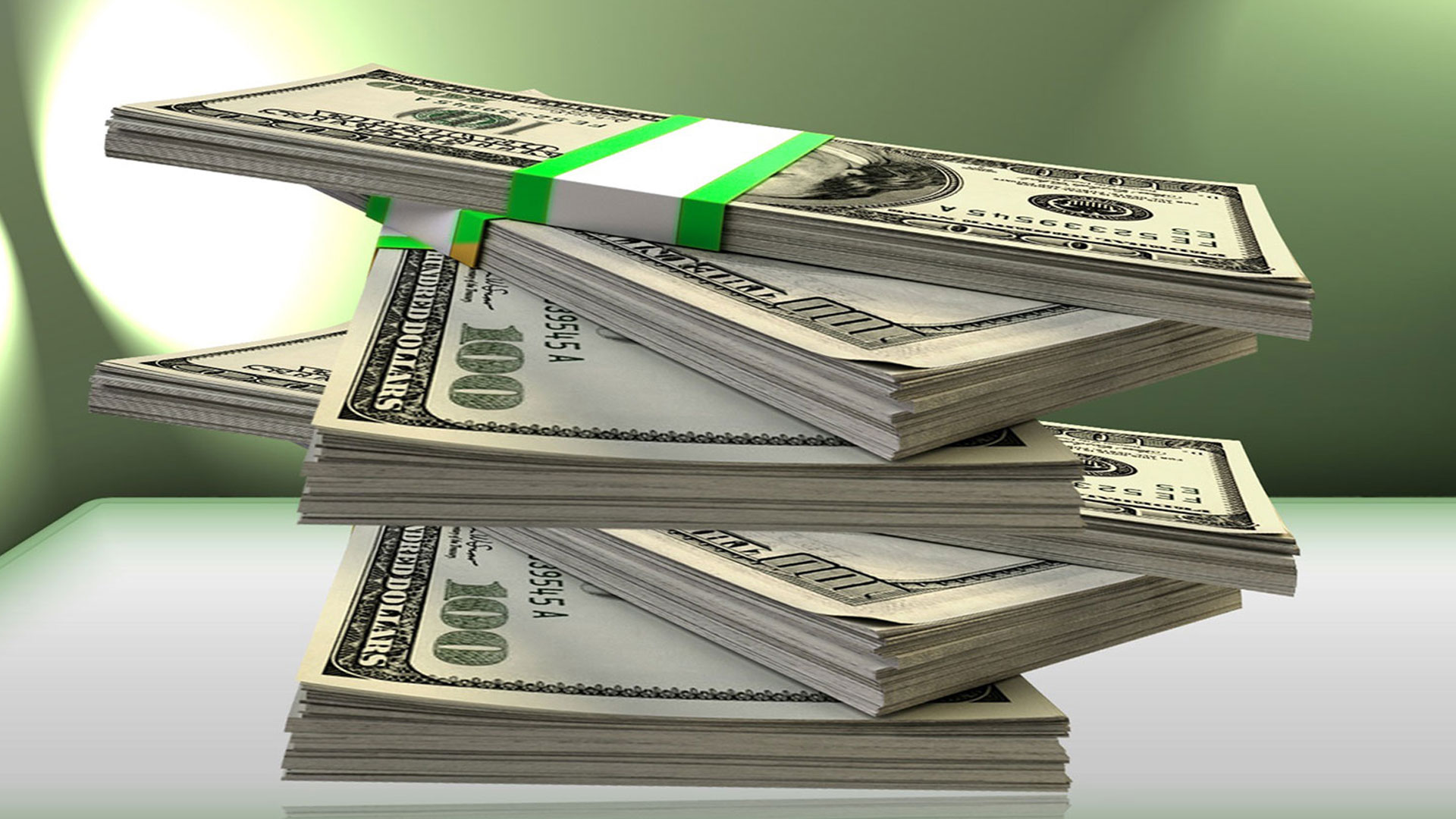 KELO Money