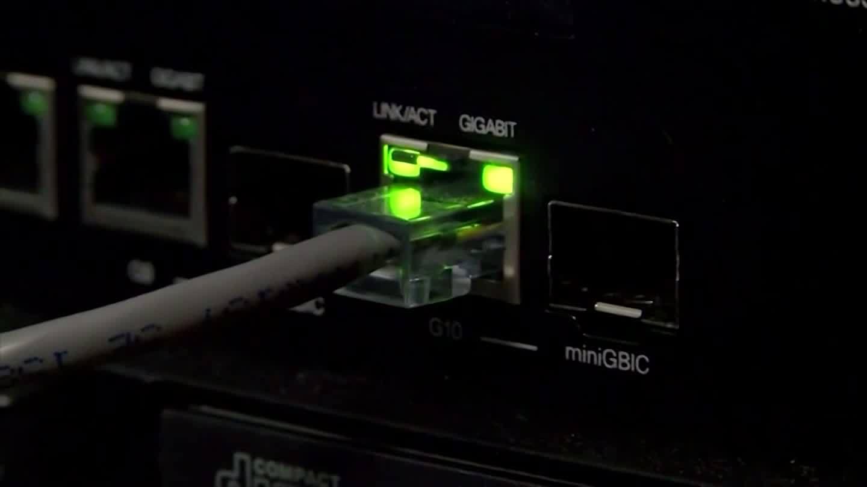 FCC broadband internet maps need updating