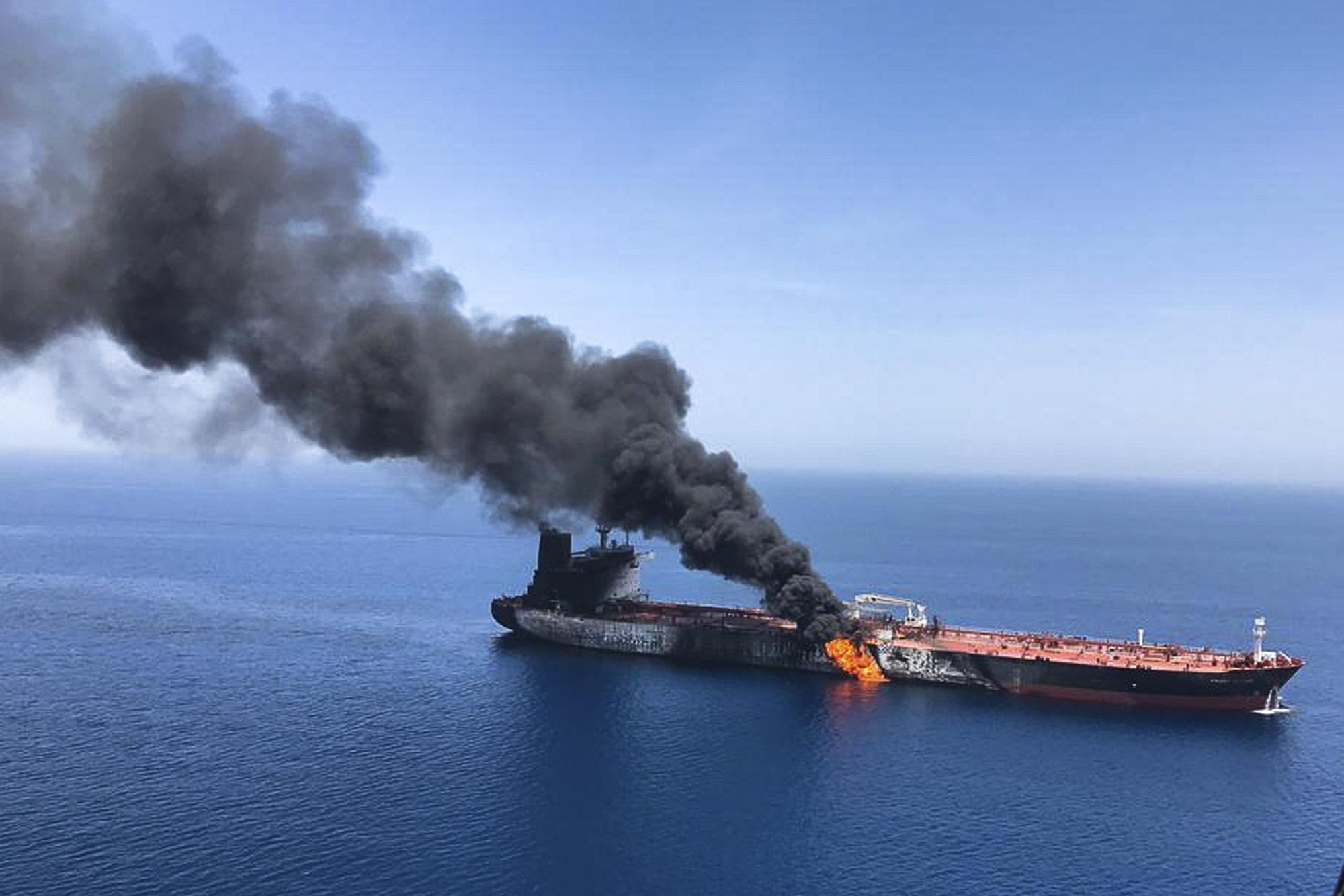 Iran_Persian_Gulf_Tensions_24956-159532.jpg40855771