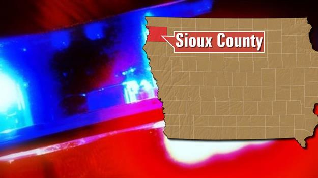 sioux-county-iowa-crime_561385520621