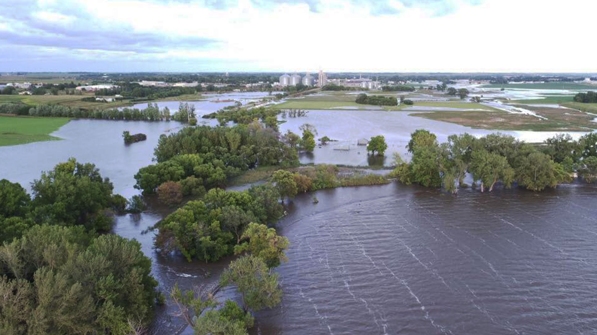 KELOLAND com   Sioux Falls South Dakota Local News & Weather