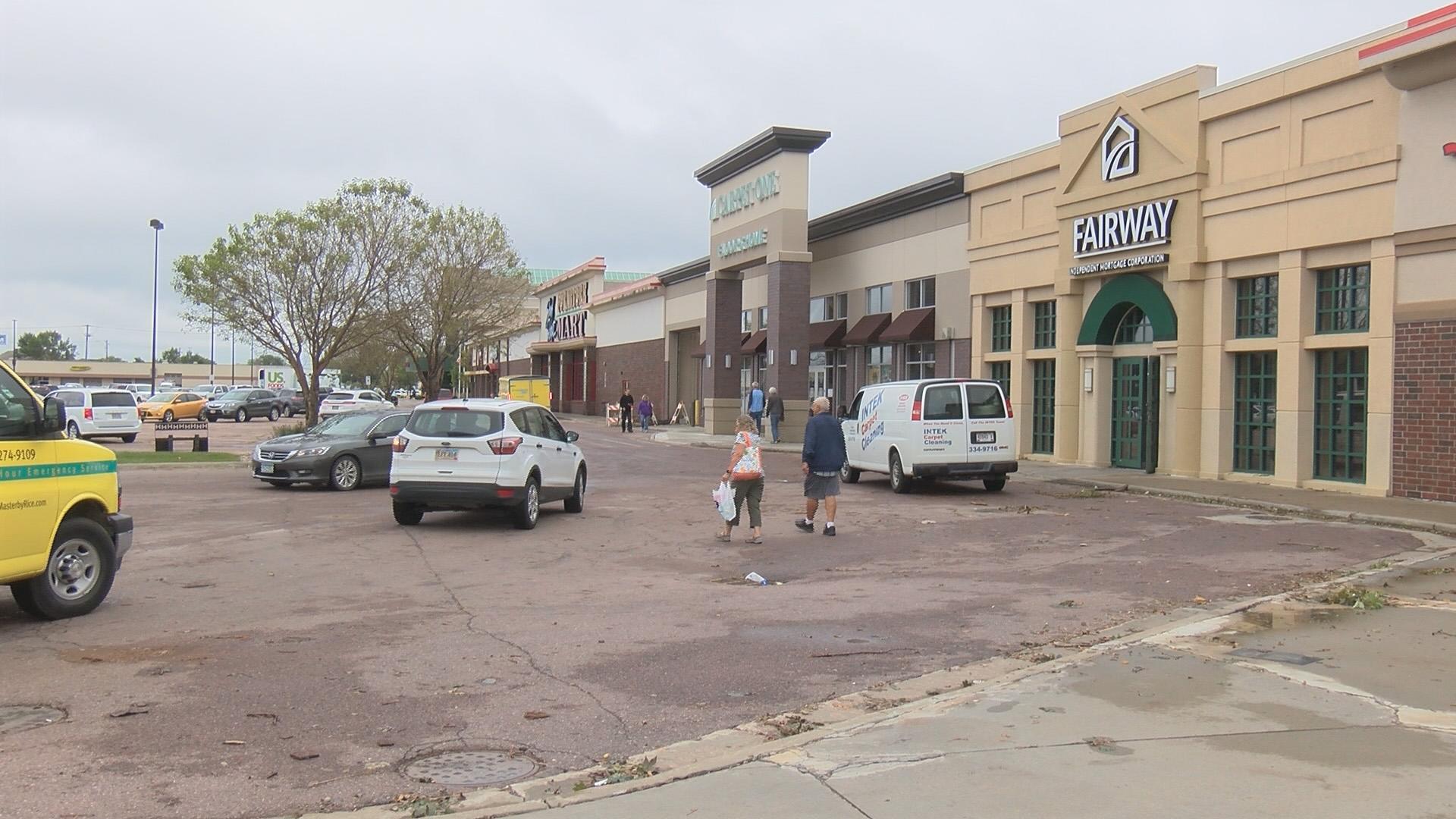 KELOLAND com | Sioux Falls South Dakota Local News & Weather