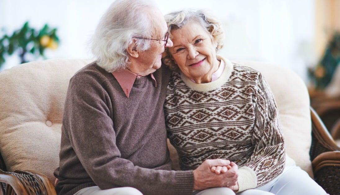 Austin Nigerian Seniors Dating Online Site