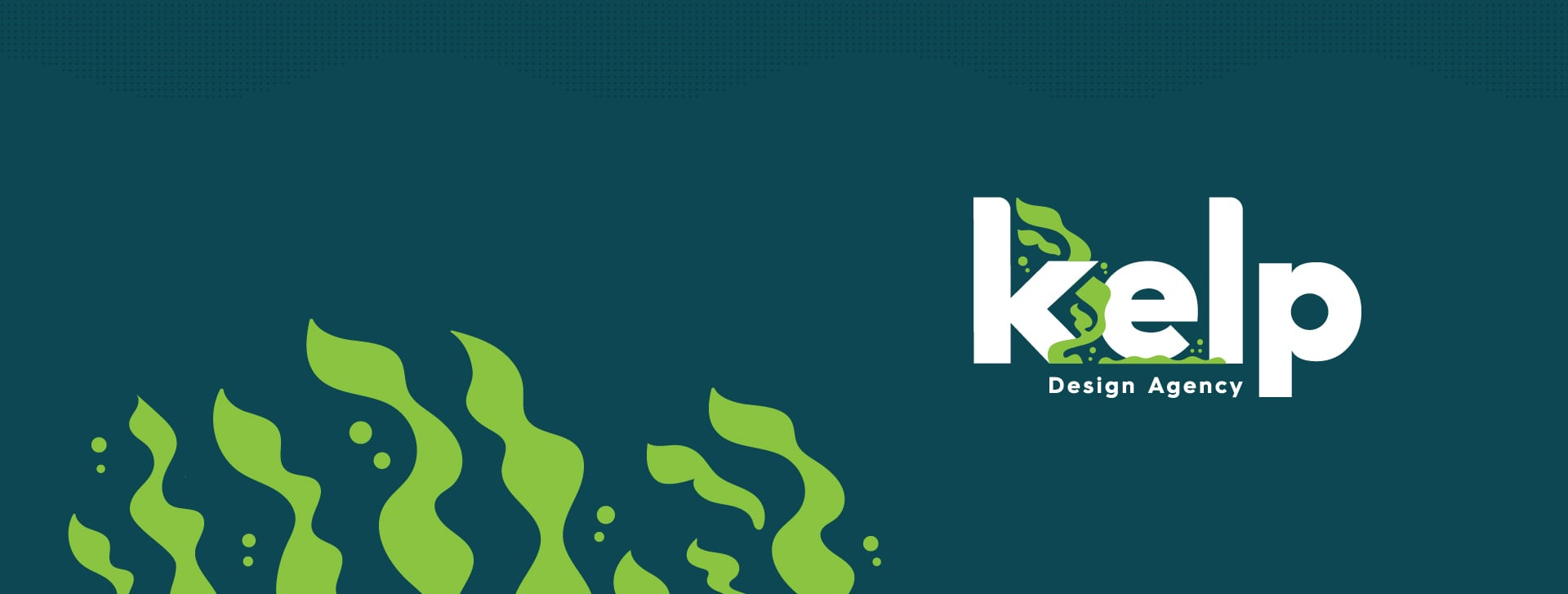 Kelp Design Agency