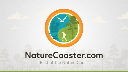 Nature Coaster Logo – Vertical – White – JPEG