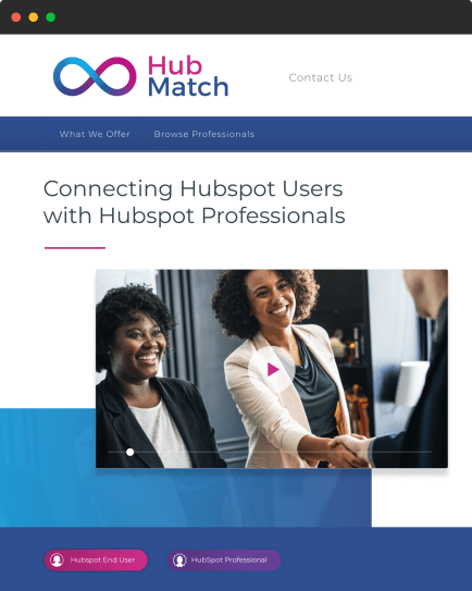 Hubmatch-Work-List-Page-Featured-Image-2