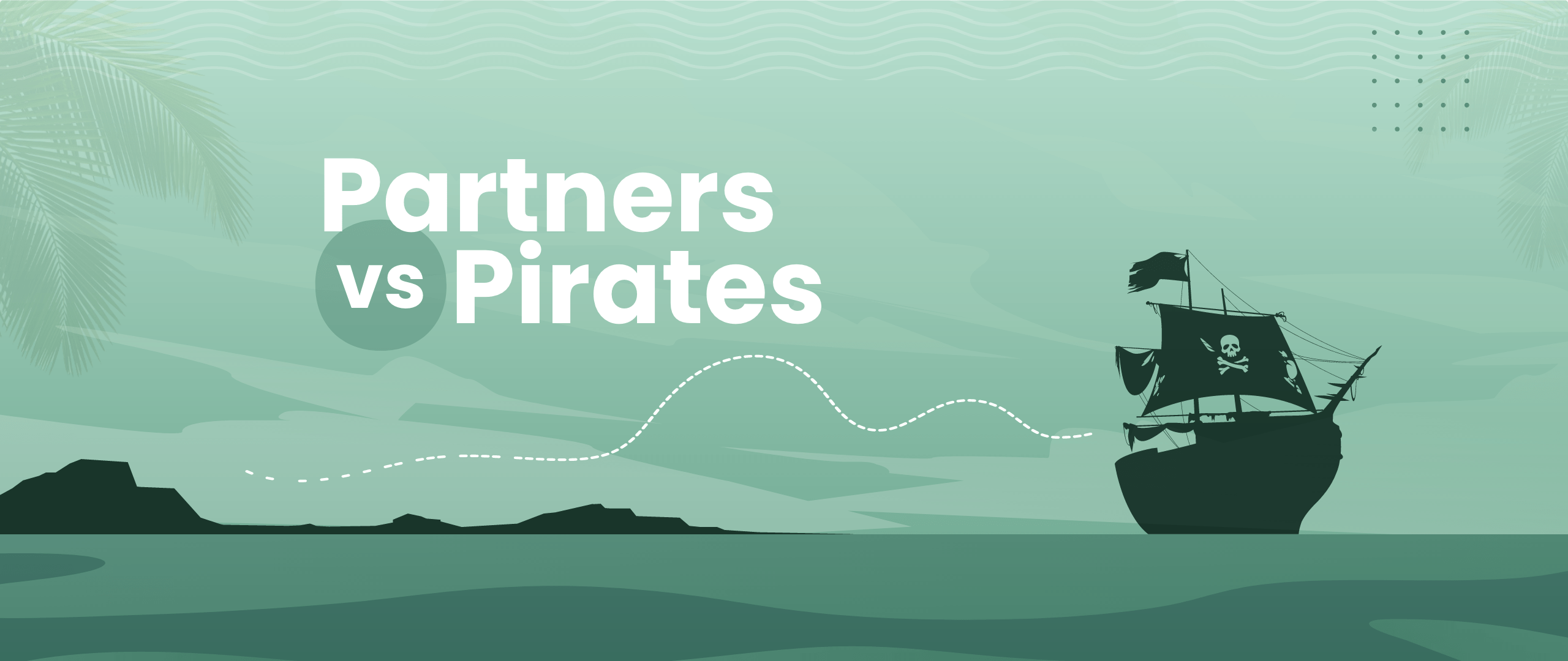 partners-vs-pirates
