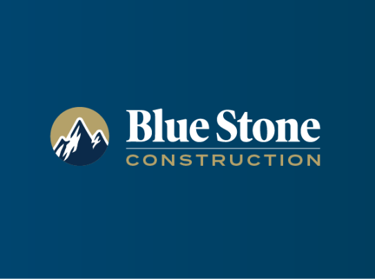 Blue Stone Construction