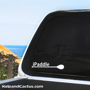ipaddle-kc