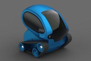 tankbot-iphone