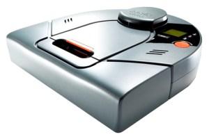 neato robotics xv 15