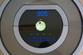 panneau-controle-roomba-780