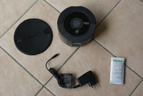 Scooba-230-accessoires