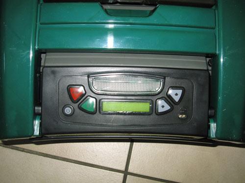 panneau-controle-robomow-rm510