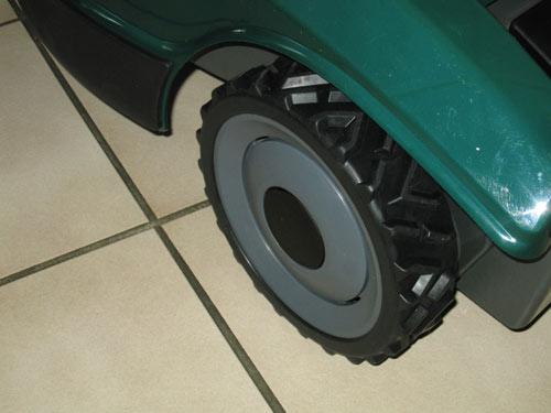 roue-robomow-rm510