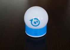 sphero-2