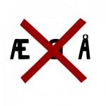Erhvervs- og Vækstministeriet bruger awareness kampagne fra Kelsa Media om Informationssikkerhed