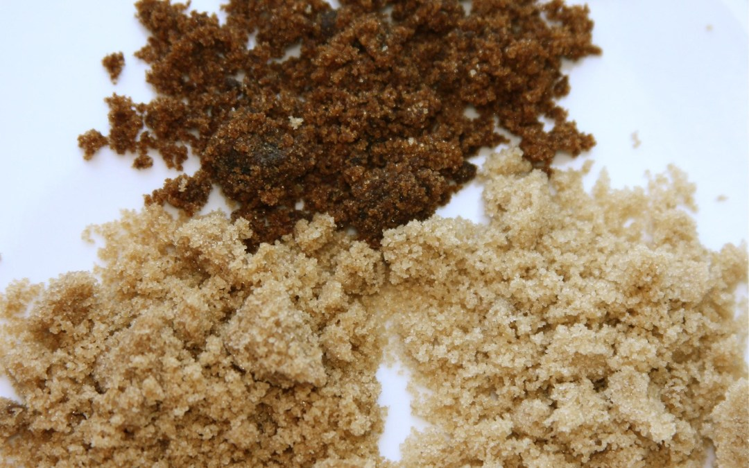 5 Hidden Sugars (Even Paleo Foods Have Them!)
