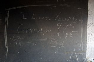 notes-love-chalkboard