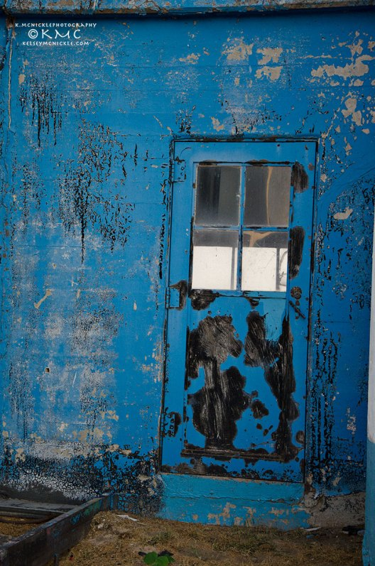 door-rural-rusty-kmcnickle